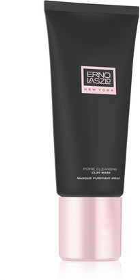 Erno Laszlo Pore Cleansing Clay Mask 100Ml