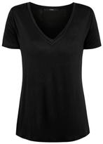 George V-neck T-Shirt