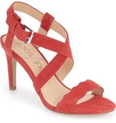 Sole Society 'Seraphina' Sandal (Women)