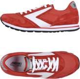 Brooks Low-tops & sneakers - Item 11249056