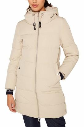 Esprit Women's 119EE1G014 Coat