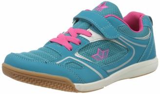 Lico Women's Racine Vs Indoor Court Shoe
