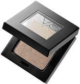 Victoria's Secret Makeup Shimmer Eye Shadow