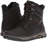 Merrell Tremblant 8 Polar Waterproof Ice+ (Black) Men's Waterproof Boots
