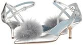 Frances Valentine - Willow Women's Shoes
