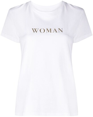 Zadig & Voltaire Woman T-shirt