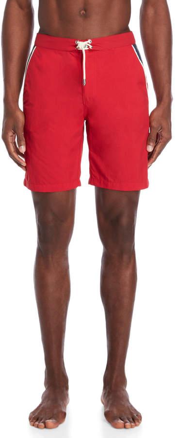 1390bff0ccca3 Men's Swimwear Stripe - ShopStyle