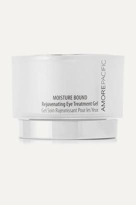 Amore Pacific Moisture Bound Rejuvenating Eye Treatment Gel, 15ml