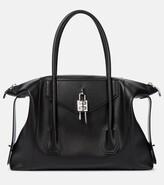 Thumbnail for your product : Givenchy Antigona Soft Medium leather tote