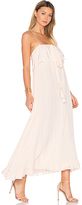 See by Chloe Maxi Dress in Pink. - size 38/6 (also in )