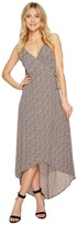 Lucy-Love Lucy Love - Alter Your Mood Dress Women's Dress