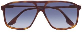 Victoria Beckham VB156S sunglasses