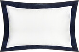 Ralph Lauren Home Langdon Oxford Pillowcase