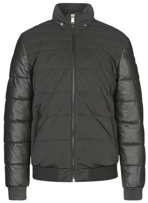 GUESS Synthetic Down Jacket