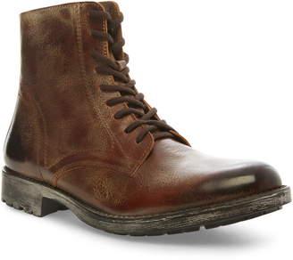 Steve Madden Transit Plain Toe Boot