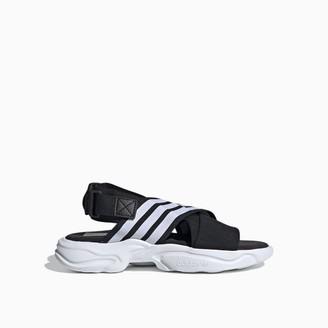 adidas Magmur Sandals Ef5863