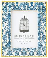 Shiraleah Baroque Print Frame