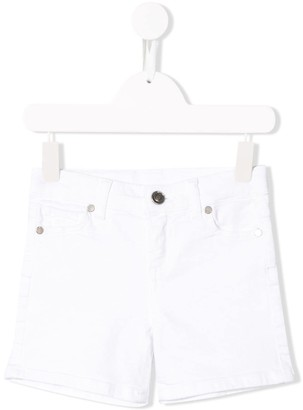 Douuod Kids Casual Summer Shorts