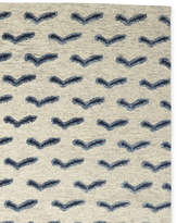 Serena & Lily Seacliff Hand-Knotted Rug
