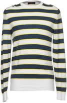Les Copains Sweaters - Item 39801416