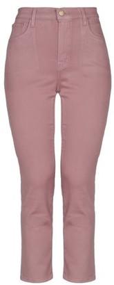 J Brand Denim pants
