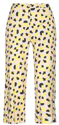Laura Urbinati Casual pants