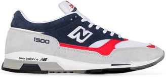 New Balance Athletic M1500 sneakers