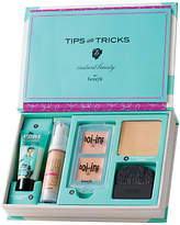 Benefit Cosmetics How To Look The Best At Everything Kit, Medium