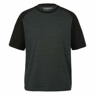 Wolverine Men's T-Shirt