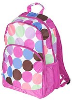 Room It Up Backpack
