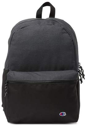Champion Forever Champ Ascend Backpack