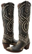 Old Gringo Belinda Cowboy Boots