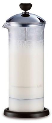 Baccarat Venice 450ml Milk Frother