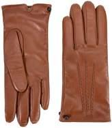 LIA BOO ACCESSORIES Gloves
