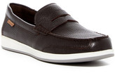 Cole Haan Ellsworth Penny Loafer II