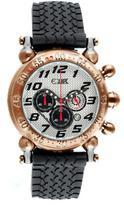 Equipe Balljoint Collection E105 Men's Watch