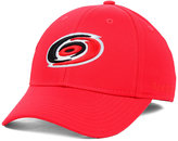 Reebok Carolina Hurricanes NHL Hat Trick 2.0 Cap