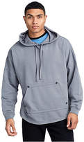 True Religion Void Tactics Mens Fleece Buddha Pullover Hoodie