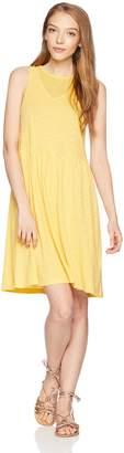 Roxy Junior's Tucson Dress