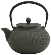 Berghoff Antiqued Teapot