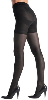 Oroblu Shock Up Control Top Pantyhose