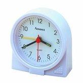 Geneva Clock Co 2064 Advance Quartz Alarm Clock