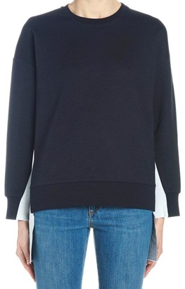 Stella McCartney Side Stripe Sweater