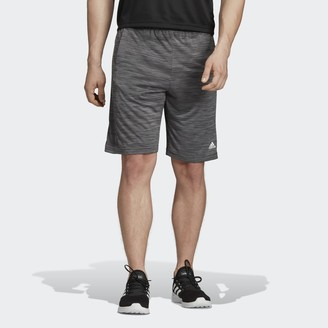adidas Clima Workout Shorts