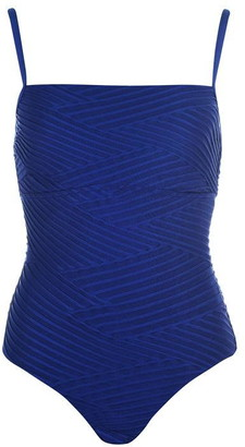 Seafolly Fresh Mail Swimsuit