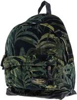 Eastpak Backpacks & Fanny packs - Item 45347160