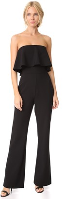 LIKELY Women's Driggs Jumpsuit