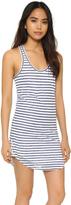Generation Love Carey Striped Dress