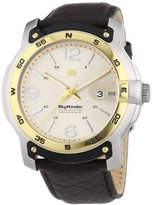 Tommy Hilfiger Men's Watches 1790898