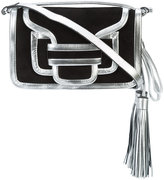 Pierre Hardy Alpha mini crossbody bag